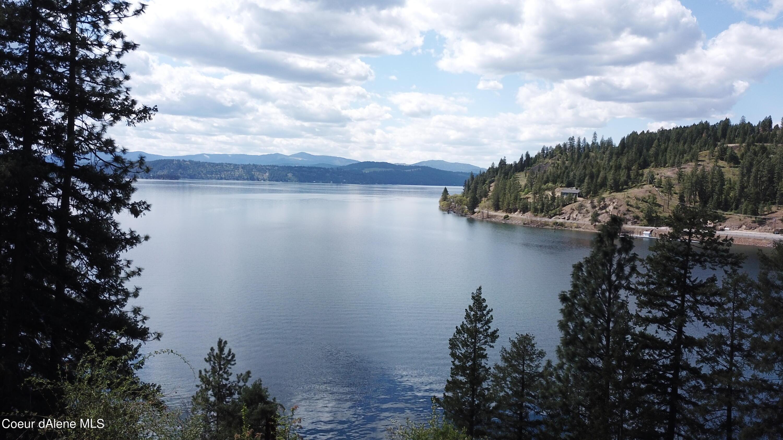 photo of  E Coeur d'Alene Lake Dr Coeur d'Alene Idaho 83815