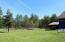1009 Outback Loop, Spirit Lake, ID 83869