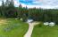 268 Jenks Rd, Spirit Lake, ID 83869
