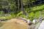 232 S Neopit Rd, Priest Lake, ID 83856