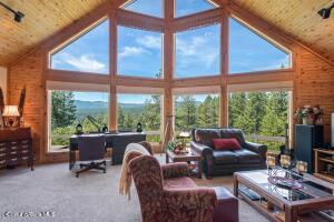 Beautiful Interior Spaces