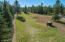 NKA E Perimeter RD, Athol, ID 83801