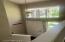 26828 N Clagstone Rd, Athol, ID 83801