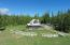822 Slipslidinga Way, Bonners Ferry, ID 83805