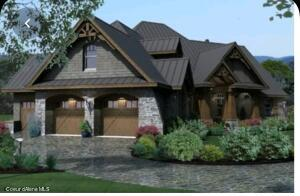 160 Price Ave, Priest River, ID 83856