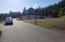 NKA Waller (L13B2) Rd, Bayview, ID 83803