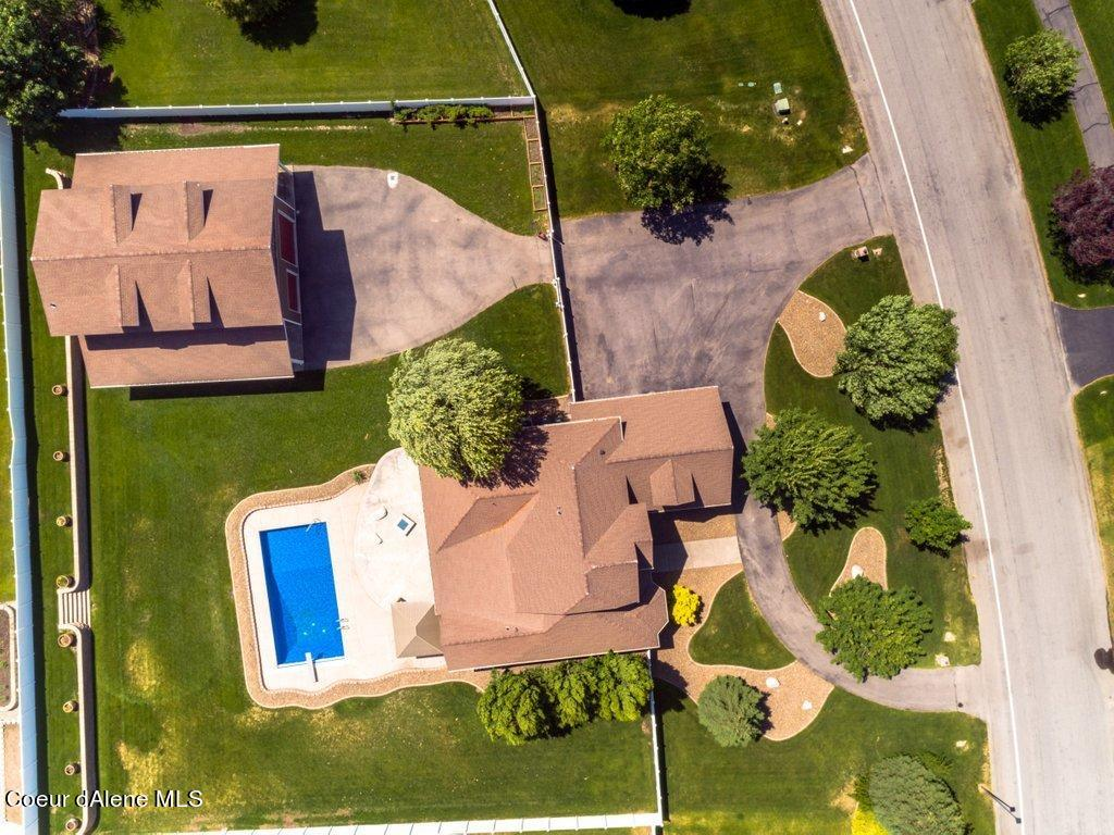 photo of 2146 W Grange Ave Post Falls Idaho 83854