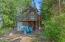 1278 Hoo doo Mountain Rd, Priest River, ID 83856