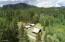 1521 Mud Gulch Rd, Priest River, ID 83856