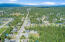 31316 N 10th Ave, Spirit Lake, ID 83869