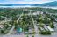 1418 Lake St, Sandpoint, ID 83864