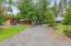 2170 Ontario St, Sandpoint, ID 83864