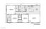 1858 W Windermere Ave, Coeur d