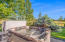Caldera hot tub purchased in 9/2020