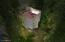 1643 W KIDD ISLAND RD, Coeur d