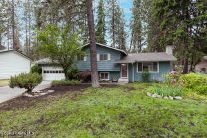 1005 W MULBERRY LN, Coeur d