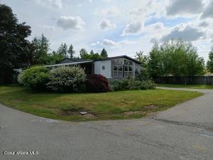 11786 N ALASKA LOOP, Hayden, ID 83835