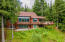 3941 Old Priest River Rd, Priest River, ID 83856