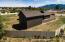 1295 W MISS HANA AVE, Post Falls, ID 83854