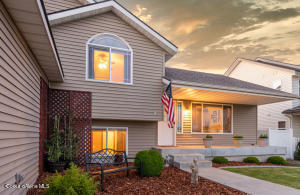 641 Fisher Ave, Post Falls, ID 83854