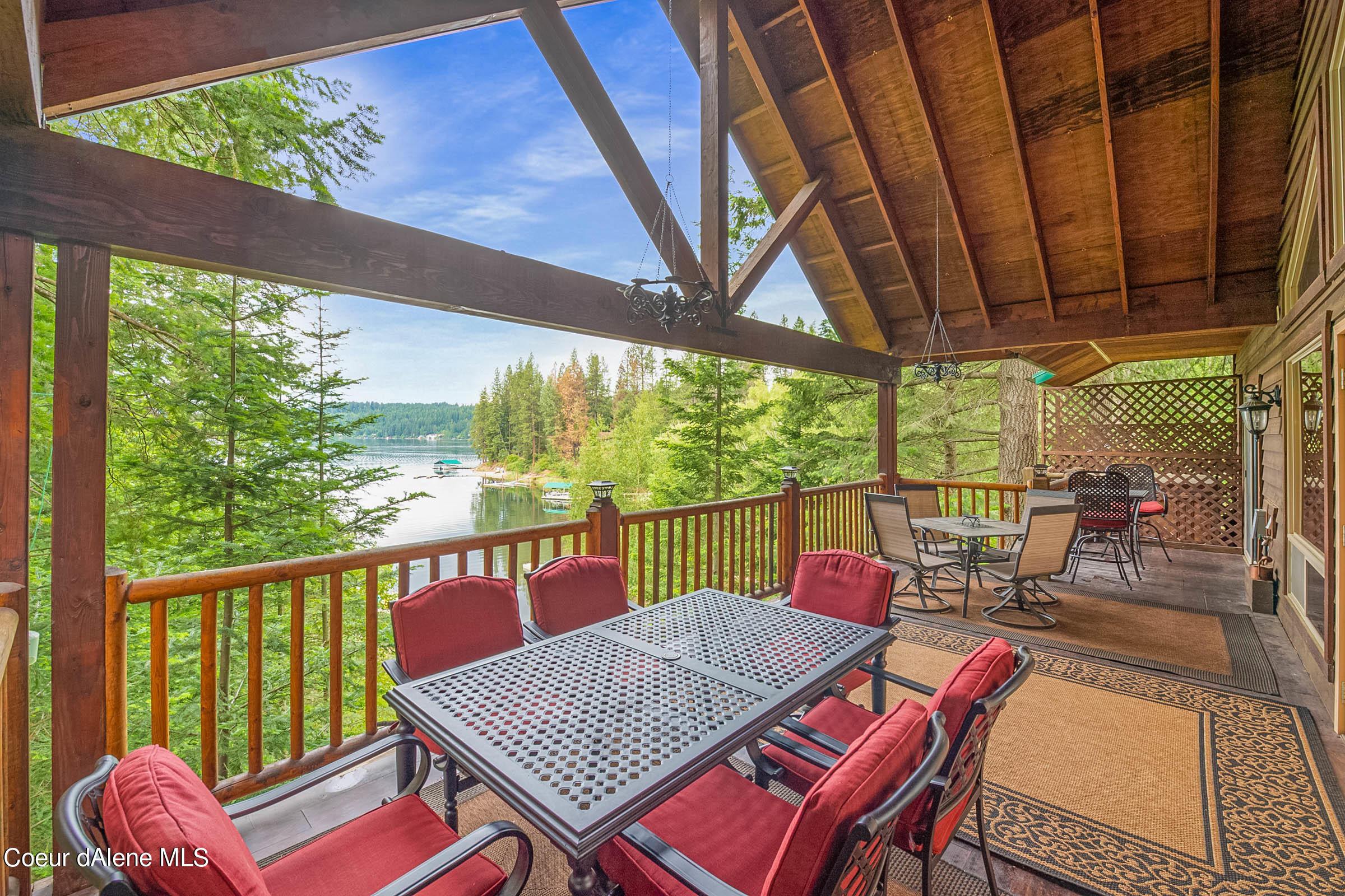 photo of 14315 N Waters Edge Ct Hayden Idaho 83835