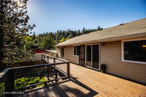 42_Backyard Deck
