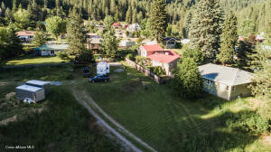 58_Aerial of Home
