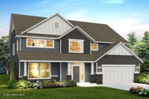 690 W RORY AVE, Post Falls, ID 83854