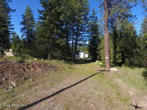 35430 N St. Joe Dr, Spirit Lake, ID 83869