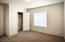 1738 W Windermere Ave, Coeur d