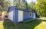 5470 E GARWOOD RD, Hayden, ID 83835