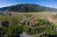 116 Prospector Loop, Kellogg, ID 83837