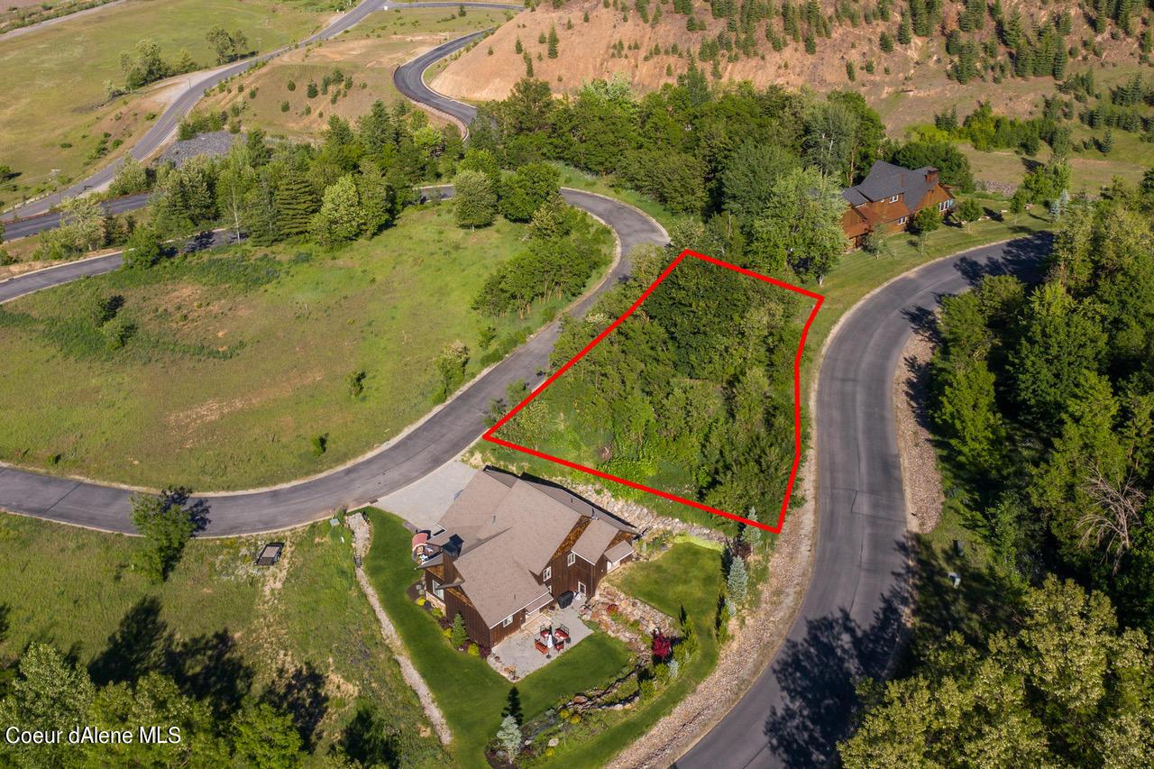 photo of   Prospector Loop Kellogg Idaho 83837