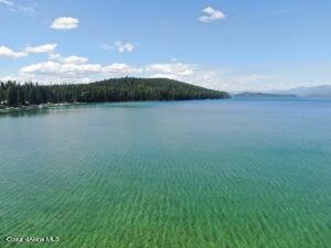 1449 W Prl Shr, Priest Lake, ID 83856