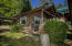383 Whiskey Rock Rd, Bayview, ID 83803