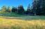 L17B1 E Sunset Shores Circle, Harrison, ID 83833