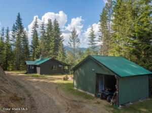 149 S Grand Ave, St. Maries, ID 83861