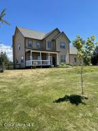 1510 E Shingle Mill Rd, Sandpoint, ID 83864