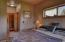 372 Morning Star Mountain Rd, Priest River, ID 83856