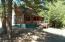 Log Home On 9.69 Acres
