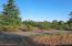 NNA 16th Ave, Spirit Lake, ID 83869