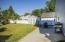 2924 N Boyer Ave, Sandpoint, ID 83864