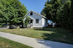 616 Oak Street, Sandpoint, ID 83864