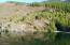 T-1 Kilroy Bay, Bayview, ID 83803