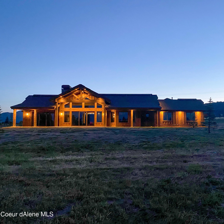 photo of 5583  W Elmer Farm Rd  Coeur d'Alene Idaho 83814
