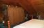 1463 Johnny Long Rd, Sandpoint, ID 83864