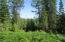 295 Talking Bear Dr., Priest River, ID 83856