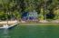 8411 W COEUR D ALENE LAKE SHR, Coeur d