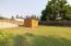 1105 E FOREST PARK LN, Coeur d