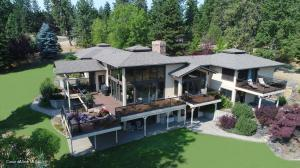 4092 S BRENTWOOD LN, Coeur d